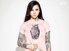 pink owl tshirt cyber monday sale black friday sale owl t by 1AEON
