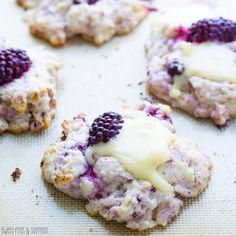 Blackberry Walnut and Brie Scones #dan330 http://livedan330.com/2015/07/02/blackberry-walnut-brie-scones/