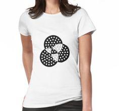 Women's T-Shirt T Shirts For Women, People, Clothes, Tops, Fashion, Mandalas, Outfits, Moda, Clothing