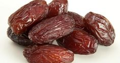 Surprising Health Benefits of Dates  http://www.yourbeautycraze.com/2014/11/surprising-health-benefits-dates.html