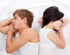 Uppps! Die häufigsten Sex-Pannen
