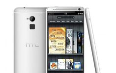 HTC reportedly building the first Amazon smartphone. ~ via cybershack.com