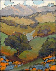 #ad HAWKINS California Clouds Landscape Impressionist Craftsman Art Oil Painting http://rover.ebay.com/rover/1/711-53200-19255-0/1?ff3=2&toolid=10039&campid=5337950191&item=401513390095&vectorid=229466&lgeo=1