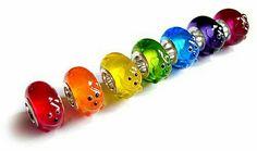 Beautiful Colors Of The Rainbow! Rainbow Magic, Love Rainbow, Taste The Rainbow, Over The Rainbow, Rainbow Colors, Vibrant Colors, Colours, Rainbow Stuff, World Of Color