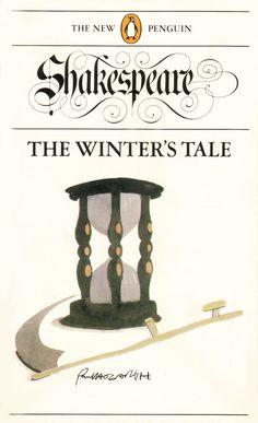 The winter's tale / William Shakespeare