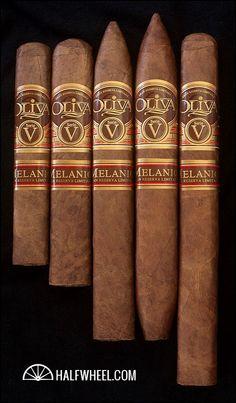 We love Oliva! Buy Cigars, Cigars And Whiskey, Good Cigars, Pipes And Cigars, Scotch Whiskey, Whisky, Famous Cigars, Cuban Cigars, Smoke Hair