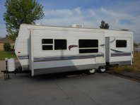 KSL Classifieds - providing free classified ads for Utah, Idaho, and Wyoming Travel Trailer Tires, Trailer 2, Cool Rvs, Sofa Sleeper, 500 Miles, Forest River, Wyoming, Recreational Vehicles, Utah