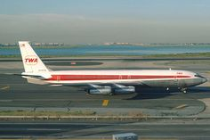 defunct airlines - Google Search