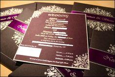 Wedding Invitations Brampton