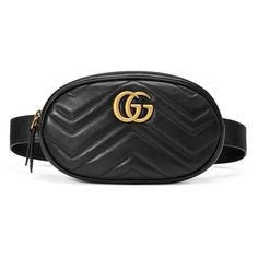 It's Official: there is a $1,100 fannypack. smh. If this is where style is going, I'll be the girl walking the other way.