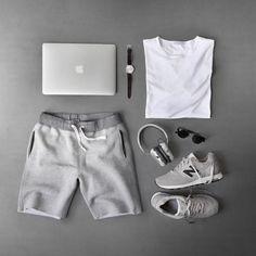 ModaTrendsMagazine // Daily fashion trends, street style...