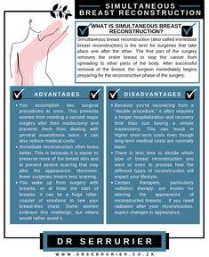 #CosmeticSurgery #PlasticSurgery #DrSerrurier #CharlesSerrurier #Gauteng #Johannesburg #Rosebank #SouthAfrica #ROCSI #BreastCancer #Cancer #PinkRibbon #CancerSupport  #DrCharlesSerrurier #Oncology #CancerInformation #CancerInfo #BreastReconstruction Breast Cancer Support, Breast Cancer Survivor, Breast Cancer Awareness, Cancer Fighter, Plastic Surgery, How To Remove
