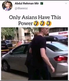 Crazy Jokes, Very Funny Jokes, Really Funny Memes, Stupid Funny Memes, Funny Laugh, Funny Relatable Memes, Funny Facts, Hilarious, Top Funny Videos