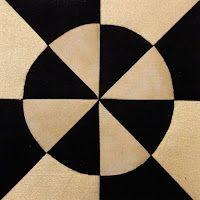 DEAR JANE - B2 Patterns