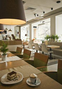 restaurant-basilico-sofia