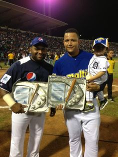 1000+ images about Baseball Families on Pinterest | Derek ...