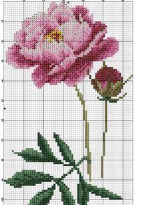 123 Cross Stitch, Cross Stitch Tree, Beaded Cross Stitch, Cross Stitch Borders, Modern Cross Stitch Patterns, Cross Stitch Flowers, Cross Stitch Charts, Cross Stitch Designs, Cross Stitching