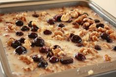 Frugal by Choice, Cheap by Necessity: Baked oatmeal Super Cheap Meals, Baked Oatmeal, Frugal, Breakfast Recipes, Cake Decorating, Healthy Living, Bakery, Brunch, Cooking Recipes