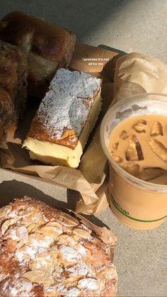 Think Food, I Love Food, Good Food, Yummy Food, Best Junk Food, Tasty, Cafe Food, Aesthetic Food, Food Cravings