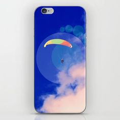 Flying in Dreams iPhone Skin Cool Phone Cases, Iphone Cases, Iphone Skins, Cool Items, All You Need Is, Iphone 8 Plus, Framed Art Prints, Wall Tapestry, Vinyl Decals