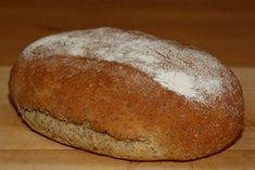 Bread Baking, Bread Recipes, Recipies, Food And Drink, Desserts, Bambi, Php, Ideas, Breads