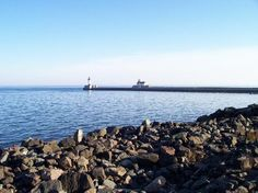 Love this place!!!  Duluth, Minnesota
