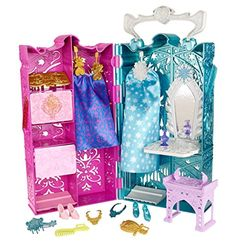 best christmas birthday toys for 5 year old girls the perfect gift store frozen