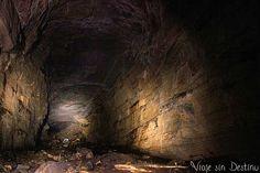 cueva de los tayos ecuador | cueva-de-los-tayos-ecuador-kuankus-viaje-sin-destino-travel-all-you ...