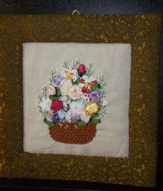 Napkins, Tableware, Scrappy Quilts, Dinnerware, Towels, Dishes, Napkin, Place Settings