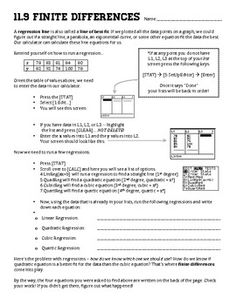 Finite Math Worksheets - ratio and proportions worksheet with ...