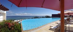 Book Akoya Hotel & Spa, Reunion Island on TripAdvisor: See 10 traveler reviews, 227 candid photos, and great deals for Akoya Hotel & Spa, ranked #3 of 5 hotels in Reunion Island and rated 4 of 5 at TripAdvisor.