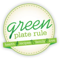 This might be my new favorite website. Full of recipes and information for better health.