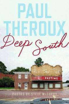 12 Best Southern Books to Read This Fall