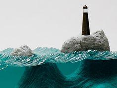 waves-glass-sculpture-ben-young-7