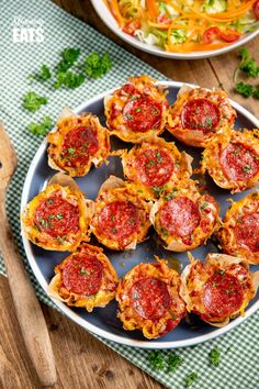 43 Best Slimming World Lunches images
