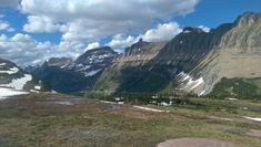 Rent Cabins, Bikes, Kayaks, Rafts and Paddle Boards - Glacier National Park Whitefish Ski, Water Crafts, Rafting, Good Times, Kayaking, Montana, Skiing, National Parks, Cabin