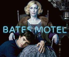 Bates Motel Season 5 Spoilers: First Look at Rihanna on Bates Motel (PHOTO) | Gossip & Gab