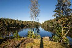 Bodum 104, GRUNDSUNDA, Örnsköldsvik - Fastighetsförmedlingen för dig som ska…