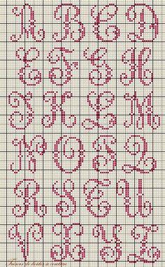f1dee2ec9d00f6f93636ac89d0657fc4.jpg (361×584)