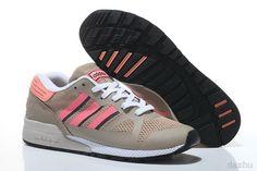 Adidas ZX750 Women Shoes-027