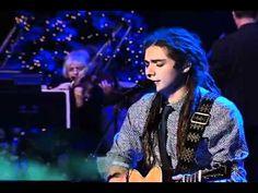 Lake Pointe Christmas 2013 - Silent Night - YouTube