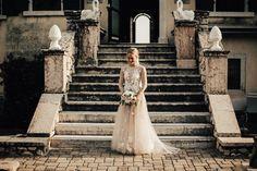 Michaela Klouda Photography – Bryllupsfotograf i Oslo, Norge og hele verden Photography Portfolio, Wedding Gowns, Italy, Fashion, Moda, Bridal Dresses, Alon Livne Wedding Dresses, Fashion Styles, Weeding Dresses