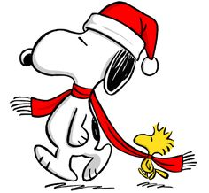 Merry Christmas Dear Readers