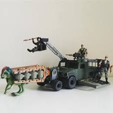 Image result for jurassic world mattel toys Jurrassic Park, Jurassic World, Cannon, Outdoor Power Equipment, Fun Facts, Toys, Image, Activity Toys, Clearance Toys