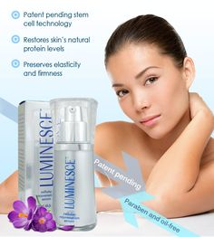 Where Can I Buy Jeunesse Instantly Ageless Eye Cream ? Come to Our Official Website and You Could Buy Best Jeunesse Instantly Ageless Anti Aging Eye Cream, Serum Anti Age, Anti Aging Medicine, Natural Protein, Top Skin Care Products, Stem Cells, Anti Aging Skin Care, How To Feel Beautiful, Health And Beauty, Designer