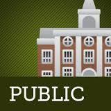 The Pros of Public Universities | The Prospect