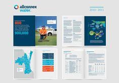 Annual_Report_Design_1