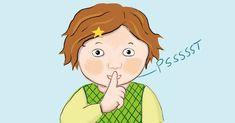 Auch in der Krabbelgruppe ist es manchmal laut und unruhig. Dieses Fingerspiel können die größeren Krippenkinder schon im Sitzkreis mitspielen. Für die jüngeren Krippenkinder können Sie es mit einem Plüsch- oder Spielzeuglöwen vorspielen und die Kinder machen das Gähnen, Brüllen und natürlich das Ganz-leise-Sein mit.