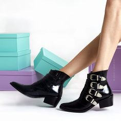 Enjoy NEW ARRIVALS and shop Togga Pulla at N-DUO-CONCEPT.COM #nduoconcept#best#fashion#retailer#eshop#estore#worldwide#delivery#toggapulla#newarrivals#boots#ankleboots#style#chic#trend#trendsetter#shop#online#store#luxurious#brands#ecommerce#seeitloveitbuyit