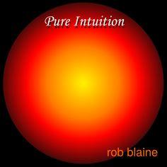 "Smooth jazz track by Rob Blaine from album ""Pure intuition"".    #smoothjazz #jazz #jazzfusion #jazznight #jazzbar #saxophone"
